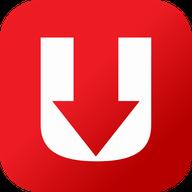 VidMate YouTube Video Downloader