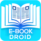 E-BookDroid
