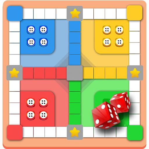 Ludo Star Game - Sheesh Ludo Plus(2018)