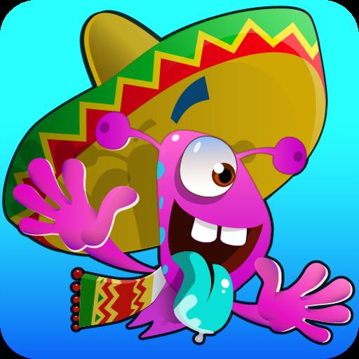 Jump the Wall - Mexico || USA