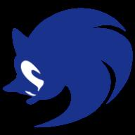 Sonic Hedgehog Run