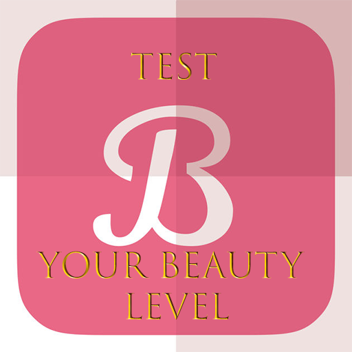 Test Your beauty level