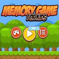 Matching & Memory Brain Game
