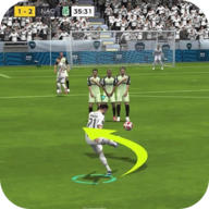 Cheats FIFA 19 - FIFA MOBILE 2019