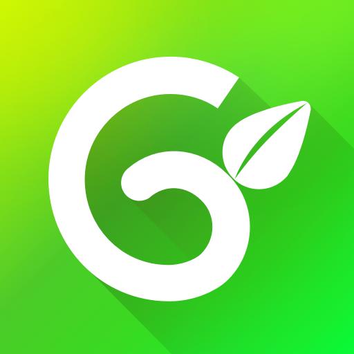 Pregnancy App & Baby Bump Tracker - Glow Nurture