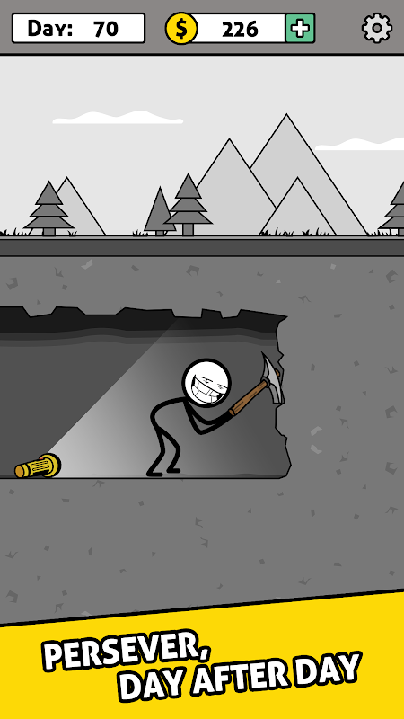 Screenshot Words Story - Addictive Word Game APK