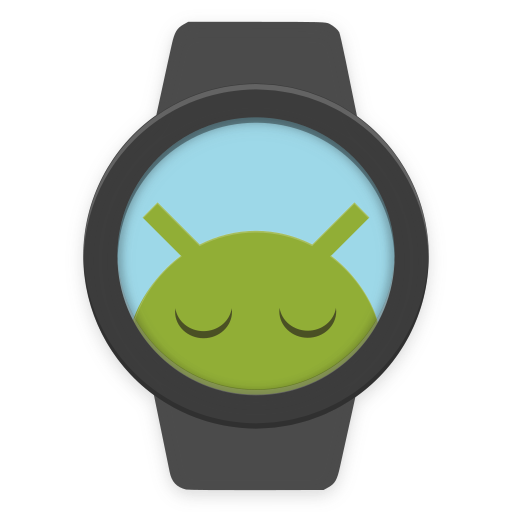 Sleep as Android Garmin Addon