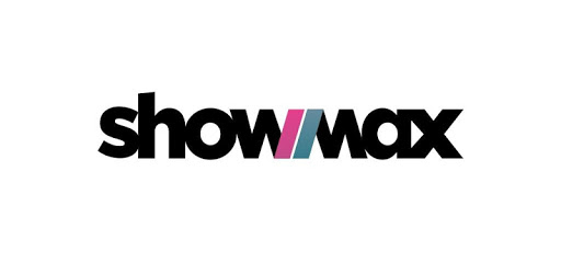 Showmax - Watch TV shows and movies