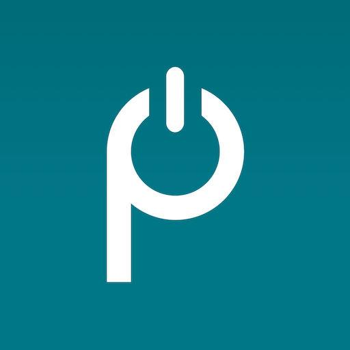 ElParking - Book your parking spot