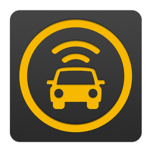 Easy Taxi - For Drivers