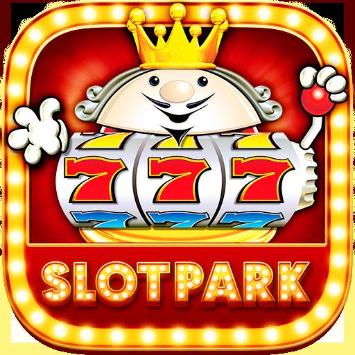Slotpark Free Slots Casino: Slot Machines Online