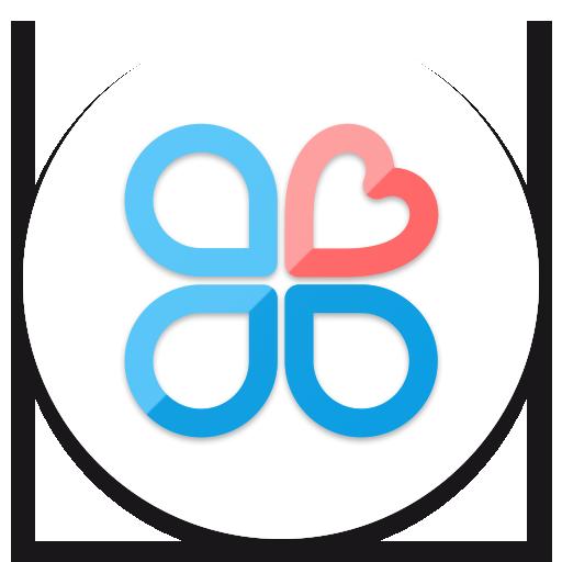 出会いはYYC(ワイワイシー) - 登録無料の出会いアプリ