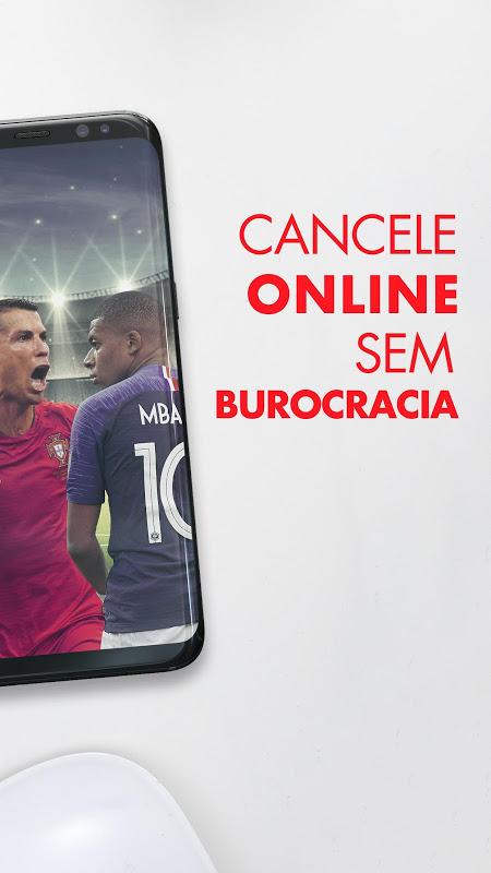 Esporte Interativo Plus The App Store