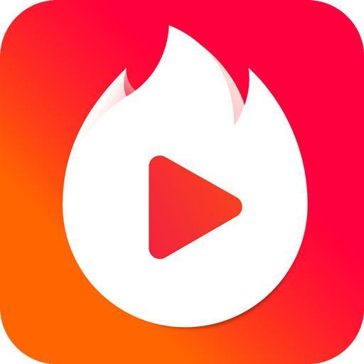 Vigo Video - Formerly Hypstar 2019