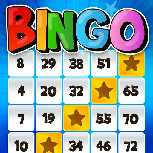 Bingo Abradoodle : Best Free Bingo Games
