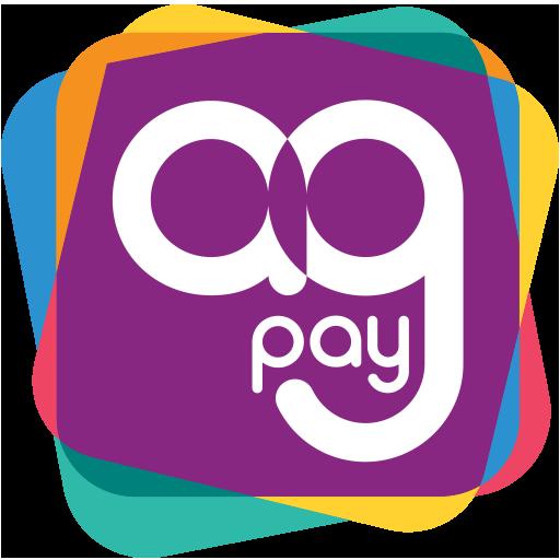 AG Pay 2018
