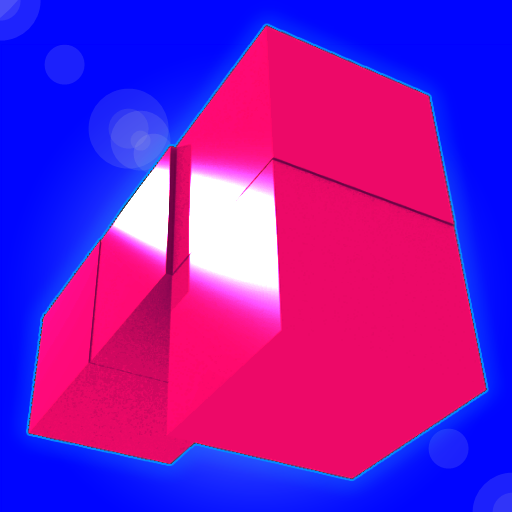 3tris - Color Brick Block App