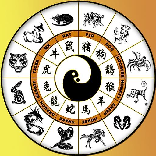 daily.chinese.com.dailychinesehoroscope
