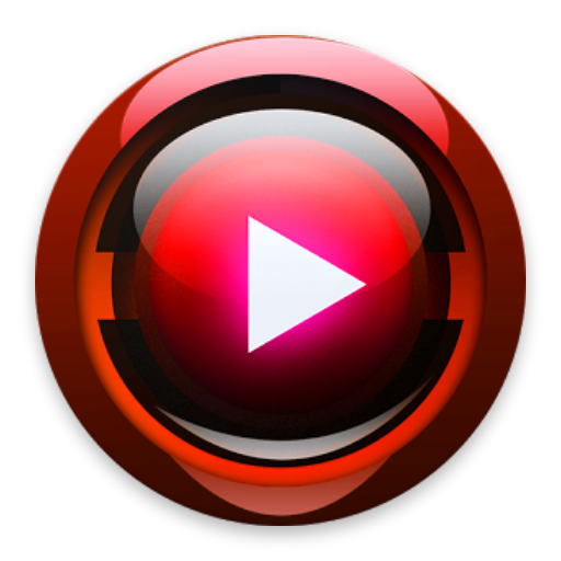 Tube HD Player Offline: Free Video-Music Downloader