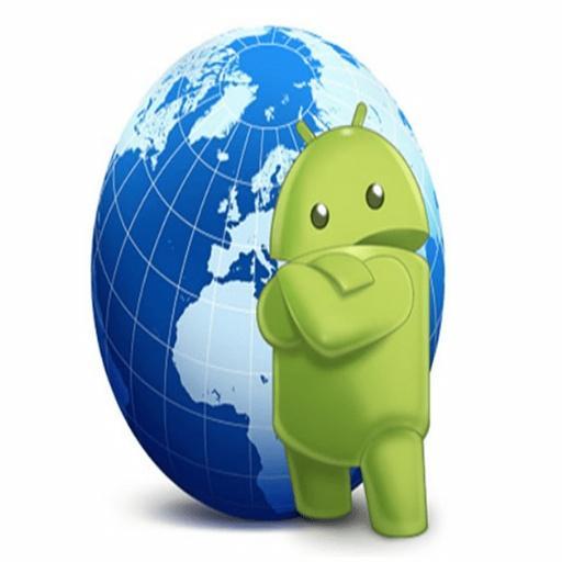 Gratis Internet Android vpn