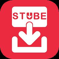 Tube Downloader App