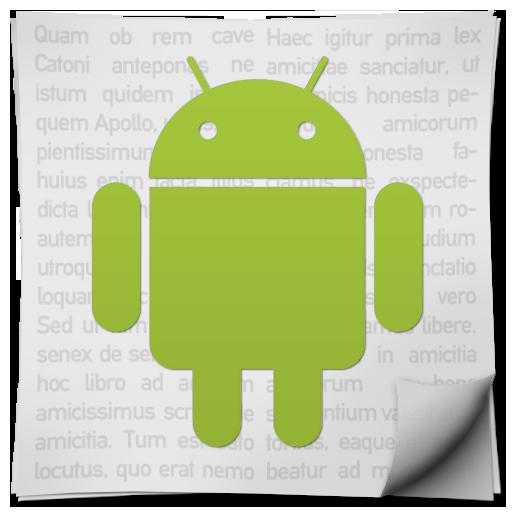 Android News Beta