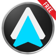 Free Android Auto & Maps