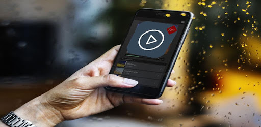 MX Player Full HD Video Player