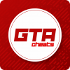 GTA Cheats for All