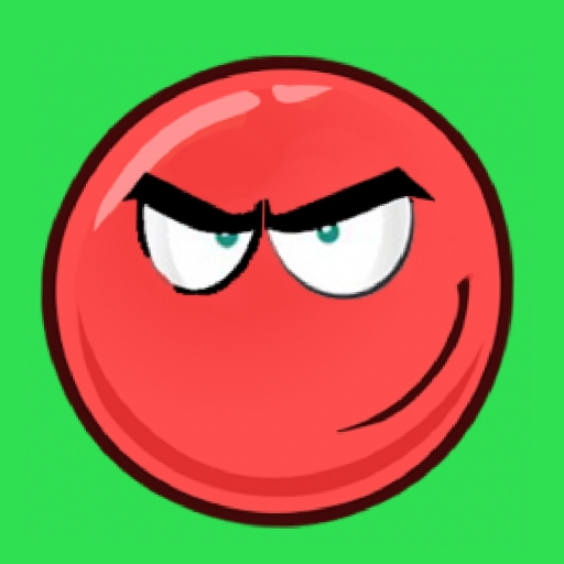RedHero