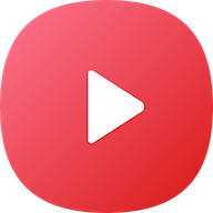 Tube Plus - YouTube Downloader