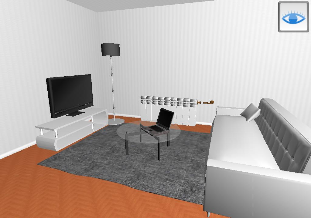 Room Creator Interior Design The App Store
