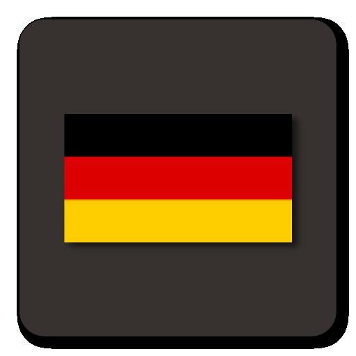 Lightning Launcher - Deutsch