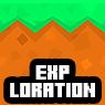 Exploration Lite