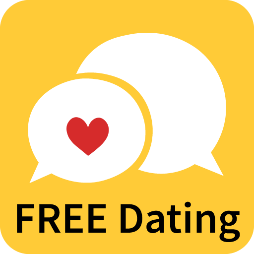 Free Chat Roulette App - Flirt Chat & Dating