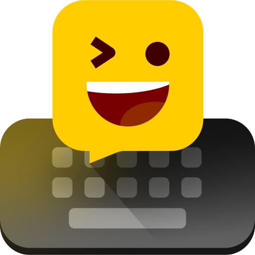 Simeji keyboard�Emoji & GIFs