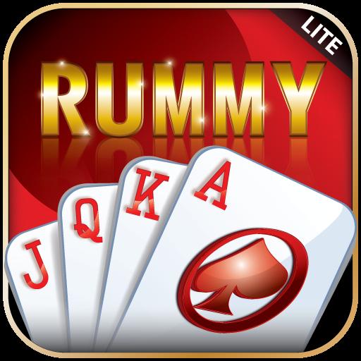 KhelPlay Rummy – Indian Rummy