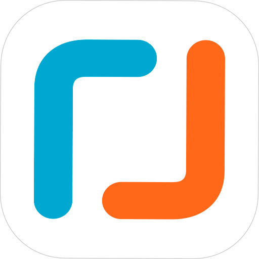 CornerJob - Job offers, Recruitment, Job Search