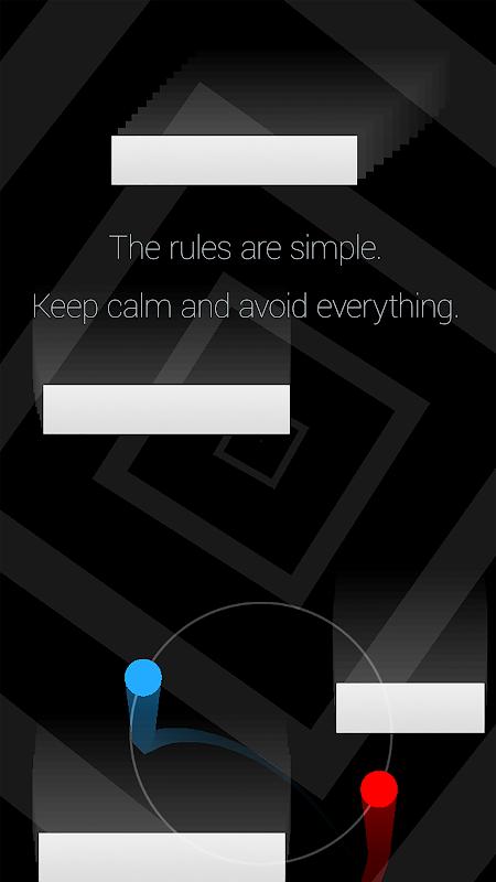 Screenshot Duet APK