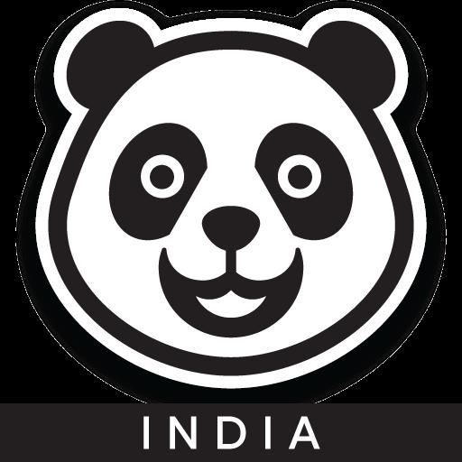 foodpanda: Food Order Delivery