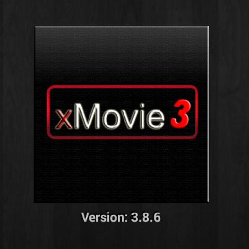 xMovie 3