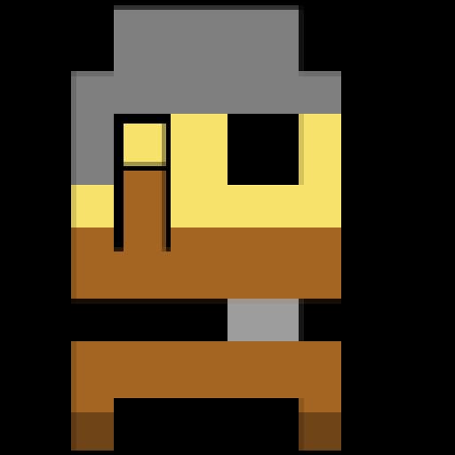 OmniDig - Mine Everything!