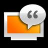 Programme TV d'Orange 1.1.0 icon
