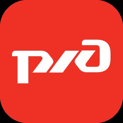 РЖД Пассажирам билеты на поезд