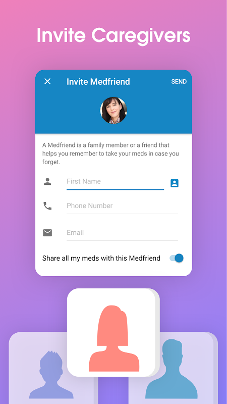 Pill Reminder and Medication Tracker by Medisafe The App Store android Code Lads