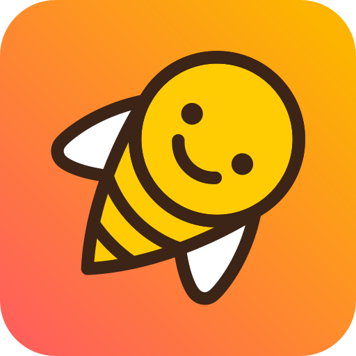 honestbee: Grocery delivery & Food delivery