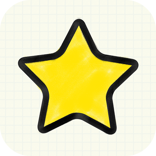 Hello Stars | Guide-The-Ball Game