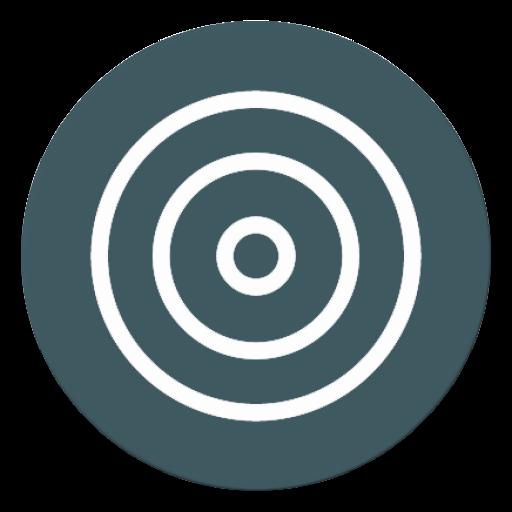Engross | Work Better - Timer, To-Do & Day Planner