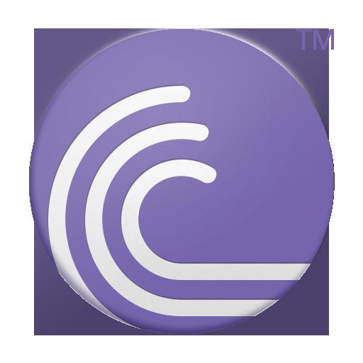 BitTorrent | Torrent Downloads