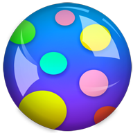 download Upcakes - Icon Pack APK